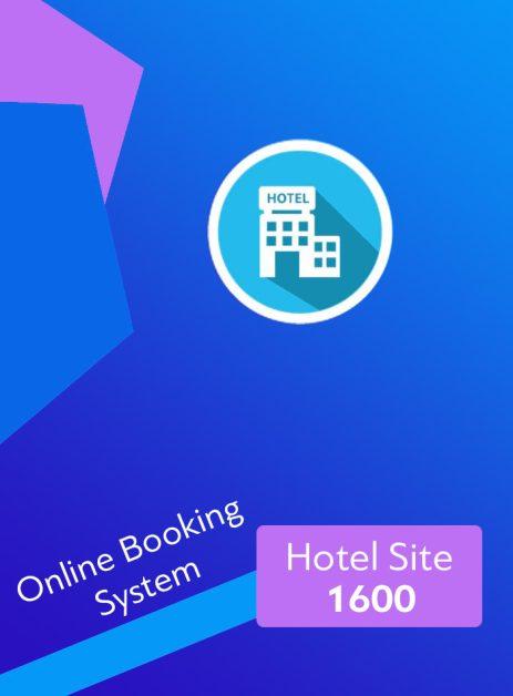Αγορά ιστοσελίδας με Σύστημα κρατήσεων-Booking, Hotel Dynamic Website Master, κατασκευή ιστοσελίδας για ξενοδοχείο - τουριστικό γραφείο