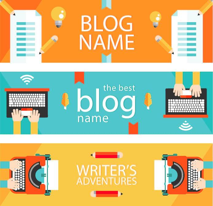 Κατασκευή blog wordpress, δημιουργία wordpress blog