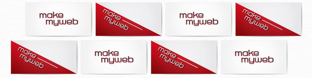 Κατασκευή επαγγελματικής κάρτας, Εταιρικές κάρτες, σχεδιασμός επαγγελματικής κάρτας τιμές χαμηλές