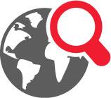 Κατασκευή ιστοσελίδων makemyweb Έρευνα ανταγωνισμού