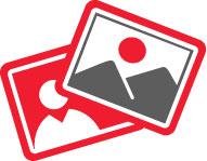Κατασκευή ιστοσελίδων makemyweb έτοιμες ιστοσελίδες για αγορά ή ενοικίαση