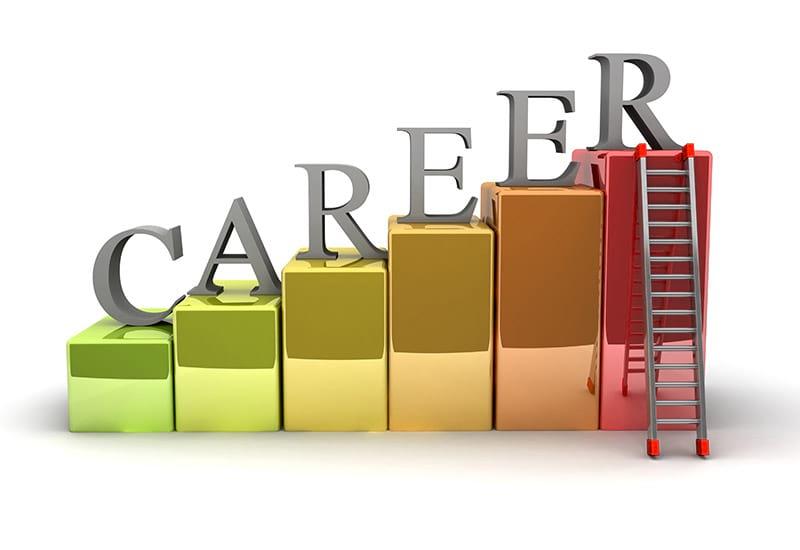 Καριέρα, εταιρία κατασκευής ιστοσελίδων θέσεις εργασίας web developers, ux designers, ui designers