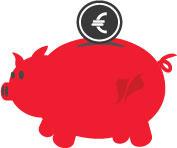 Κατασκευή ιστοσελίδων makemyweb οικονομικές τιμές φθηνές ιστοσελίδες