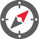 Κατασκευή ιστοσελίδων makemyweb Στρατηγική στην κατασκευή