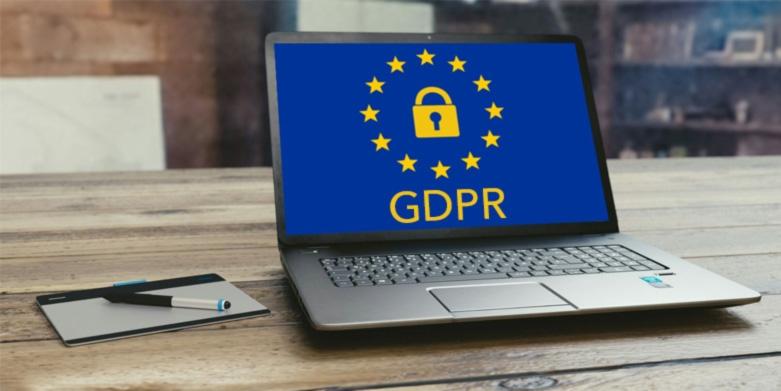 GDPR τι είναι, τι αλλάζει στα προσωπικά δεδομένα, πως επηρεάζει site – eshop