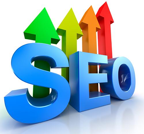 Προώθηση ιστοσελίδων Goοgle seo, βελτιστοποίηση ιστοσελίδων