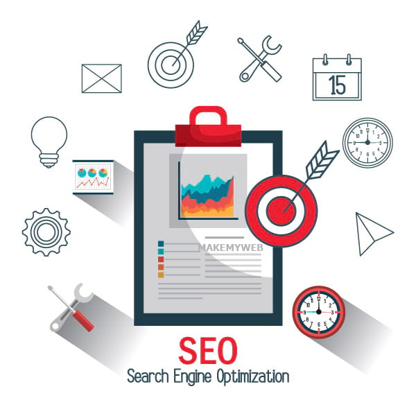 Προώθηση ιστοσελίδων - Βελτιστοποίηση ιστοσελίδων, seo αύξηση επισκεψιμότητας, seo κατάταξη στις μηχανές αναζήτησης