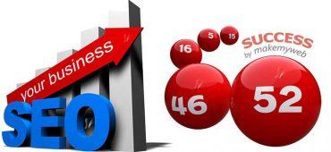 Προώθηση ιστοσελίδων – Πλεονεκτήματα SEO