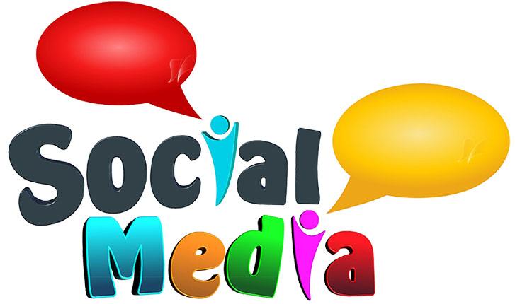 Διαφήμισή στα Social media, διαφημίσεις facebook φθηνές τιμές