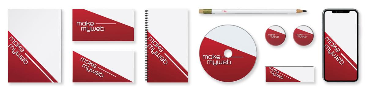 Σχεδιασμός εταιρικής ταυτότητας, δημιουργία εταιρικής ταυτότητας τιμές χαμηλές, κάρτες, φυλλάδια, λογότυπο, banners, cd